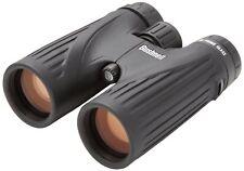Bushnell Legend Ultra Hd 10x 42mm Roof Prism Binocular - Black