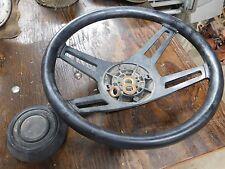 Cub Cadet Cyclops 1862,1864,1641,1782,2082,2182,2284 Steering Wheel