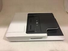 HP LaserJet M527/M577 Automatic document feeder (ADF) assembly (B5L47-67904)