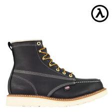 173bc8c7cb5 Thorogood Black Boots for Men for sale | eBay