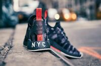 Adidas Men's NMD_R1 NYC Black Camo   G28414 size 11