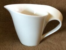 Villeroy & Boch Luxembourg NEW WAVE One Creamer