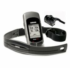 GARMIN Edge 305 CAD/HR,NA Bundle Cycling Computer GPS,Heart Rate & Speed Cadence