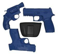 Leather Concealed Gun Holster Norinco NP 34 /40 /58 | NZ 75 /85B | M 201C | M77B
