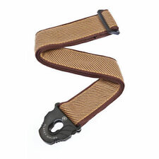 Planet Waves Electric Guitar Capos