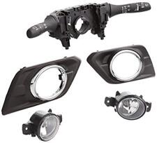 OEM NEW Front Right & Left Fog Light Driving Lamp 14-16 Nissan Rogue 999F1G2000