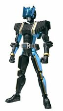 NEW S.H.Figuarts Masked Kamen Rider Decade DIEND Action Figure BANDAI from Japan