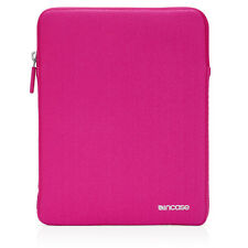 "Incase Neoprene Soft Sleeve Pouch Case for iPad Air 2 iPad Pro 9.7"" Magenta Pink"