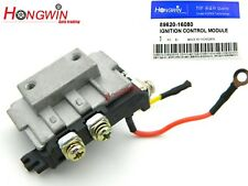 89620 16080 Ignition Module Fits Toyota Corolla Toyota Carina Fits GM Chevrolet