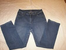 Riders by Lee Stretch Jeans - 12M