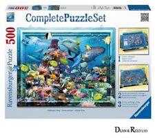 Ravensburger Art 12-16 Years Jigsaws & Puzzles