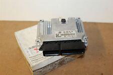 VW Passat 1.9 tdi BKC Diesel Engine Control Unit 03G906021DP New genuine VW part