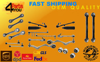 FRONT REAR BMW E90 E91 E92 E93 E81 E87 E82 SWING ARM  Suspension Wishbone LINKS