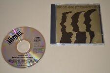 Papa Bue`s Viking Jazzband - Greatest Hits / Storyville 1987 / West Germany /Rar