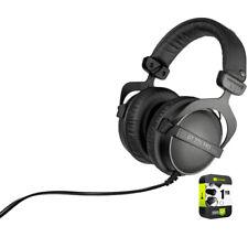 BeyerDynamic DT 770 Pro Closed Dynamic Over-Ear Headphones 32 Ohm + Warranty