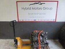 MOTEUR OCCASION 4.7 LITERS V8 / 2006 JEEP DODGE ENGINE 4.7 LITERS USED74000 KMS
