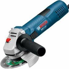Bosch GWS 7-115 720W Amoladora Profesional