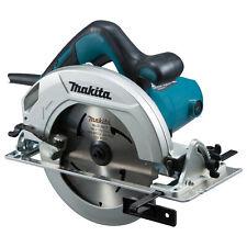 Makita Handkreissäge HS7601 65 mm im Karton