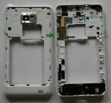Genuine Samsung i9100 Galaxy S2  Middle Chassis Housing Bezel