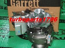 BMW 740d Turbolader E65 E66 E67 4.0 Liter 190Kw 258Ps 8 Zylinder 1 - 4 rechter !