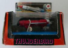 Vintage Eidai Grip Thunderbird 1 1970's BNIB from Japan.