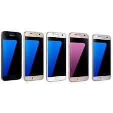 Samsung Galaxy S7 Smartphone SM-G930F 32GB *Neu* vom Händler + ohne Simlock