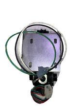Middleby Marshall 59761 Dc Gearmotor 26 999 0904 020