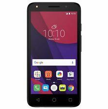 8GB Quad Core EE Mobile & Smart Phones