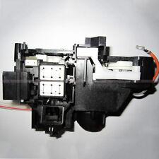 Epson Stylus Photo R1800 R1900 R2000 R2400 Ink Pump Assembly Print Head Station