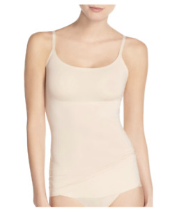 NWT SPANX Thinstincts Convertible Camisole 10013R MULTI SIZES/COLORS
