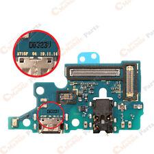 Galaxy A71 Dock Connector USB Charging Port Flex Cable Board ( A715 / A715F)