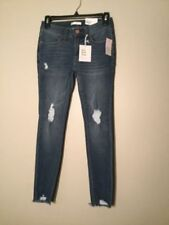 2f469611cb203 LC Lauren Conrad Mid Rise Jeans for Women