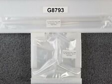 Asm 1086-424-01 Assembly - Support Keyed Atc Small H2 300Mm