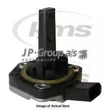 New Jp Group Engine Oil Level Sensor 1193600100 Top Quality