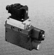 new MCV116C3201 sundstrand-sauer-danfoss edc-hdc  electrical digital control