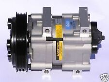 Ford Transit/Mondeo Petrol Air conditioning Compressor Aircon A/C AC Pump NEW!!