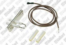 Vaillant Électrode, Allumage No. 090671