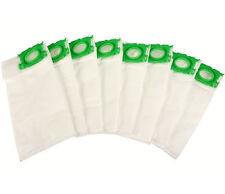 16 Vlies Staubsaugerbeutel Filtertüten für alle SEBO Airbelt K - Modelle 6629ER