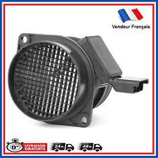 Debitmetre pour Citroen C5 C8 2,0 Hdi Peugeot 406 607 806 807 Expert 1920AG
