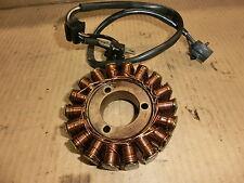Stator Alternatore; limastator SUZUKI DL 650 V-STROM (v518)