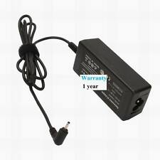 "For Asus EEE PC 10.1"" Series 1015PE 1015PX Netbook Charger AC notebook Adapter"