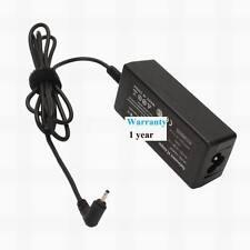 Charger Asus Eee PC X101CH X101H R011PX R051PX 1001 1005 series Netbook Adapter