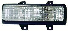1989-1996 Sierra/Suburban/Express Van Left Turn Signal / Parking Light Unit
