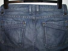 Diesel kardeef bootcut jeans wash 0089Z W32 L32 (a3759)