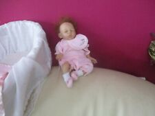 Aston Drake Lovely Reborn Baby Doll
