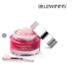 Dr LeWinn's Ultra R4 Collagen Surge Plumping Gel 30g - FRESH STOCK
