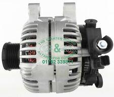 PEUGEOT/CITROEN 150AMP alternatore (A2300)