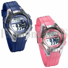 Multifunction Electronic Kids Children Wrist Watch Boy Girl New Baby Watches New