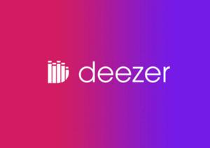 Deezer HiFi LIFETIME Subscription ✔️ LEGIT PRIVATE ACCOUNT ✔️ Warranty 🔥