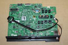 SAMSUNG HG49EE670DK LCD TV MAIN BOARD BN41-02537 BN41-02537A BN94-10910E 03